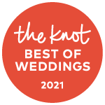 The Knot | Villa Antonia